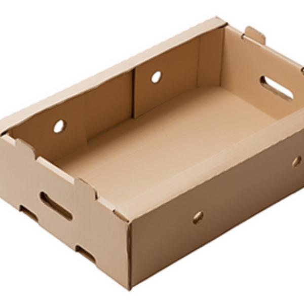 Ящик для фруктов и овощей Минск