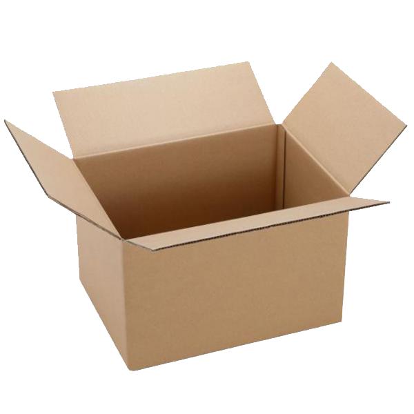 Четырех клапанная коробка