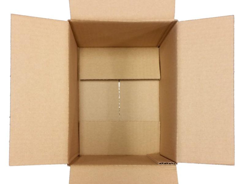 Четырехклапанные коробки производство Минск