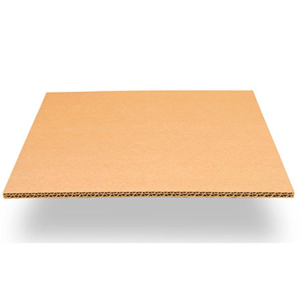 Листовой картон со склада в Минске